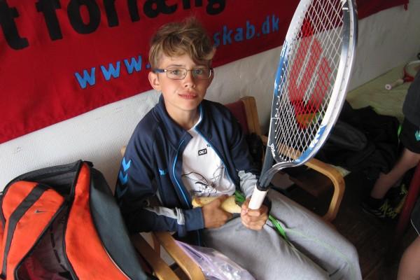 Tennisskole 3. dag 2017 003