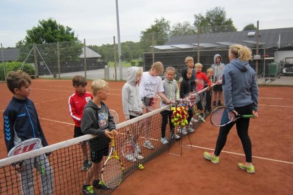 Tennisskole 3. dag 2017 015
