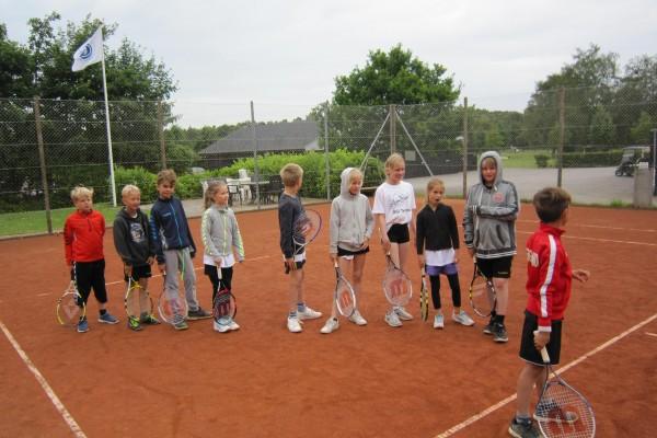 Tennisskole 3. dag 2017 018