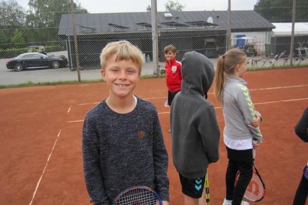 Tennisskole 3. dag 2017 020
