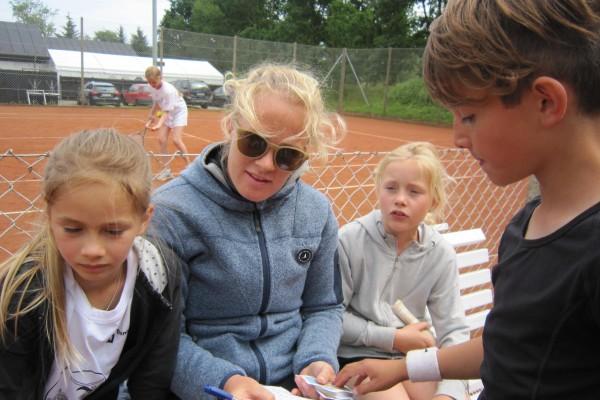 Tennisskole 3. dag 2017 025