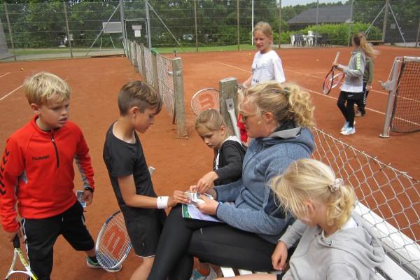 Tennisskole 3. dag 2017 026