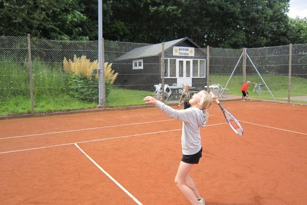 Tennisskole 3. dag 2017 031