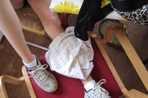 Tennisskole 3. dag 2017 036