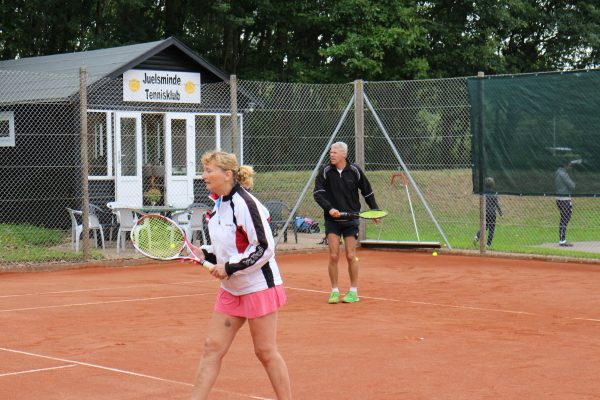 Tennis Klubmesterskaber 2018 006