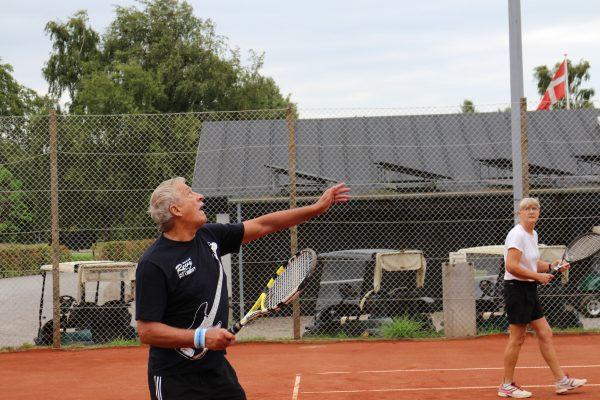 Tennis Klubmesterskaber 2018 017