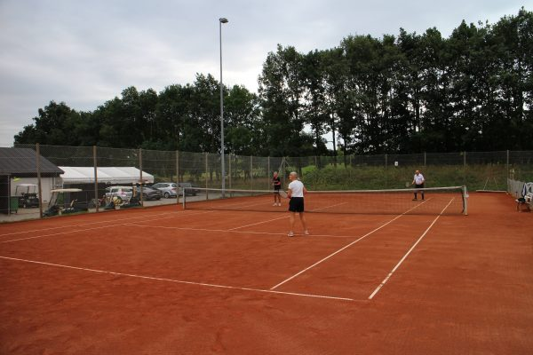 Tennis Klubmesterskaber 2018 019