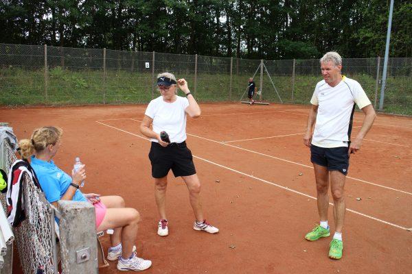 Tennis Klubmesterskaber 2018 033