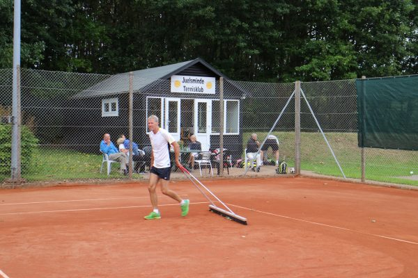 Tennis Klubmesterskaber 2018 037
