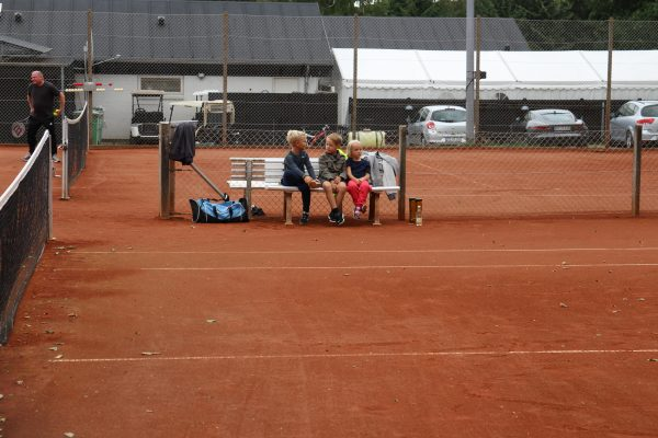 Tennis Klubmesterskaber 2018 041