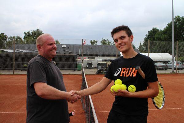 Tennis Klubmesterskaber 2018 042