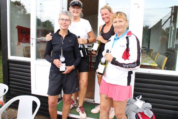 Tennis Klubmesterskaber 2018 065