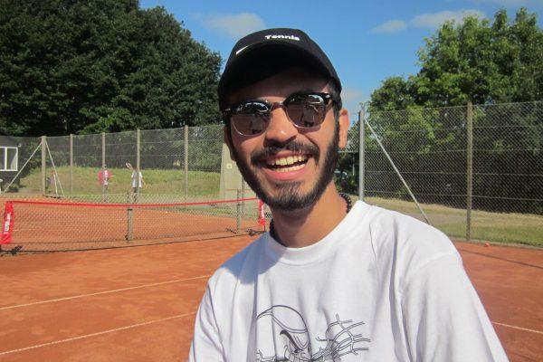 Tennisskole 3 dag 18 001