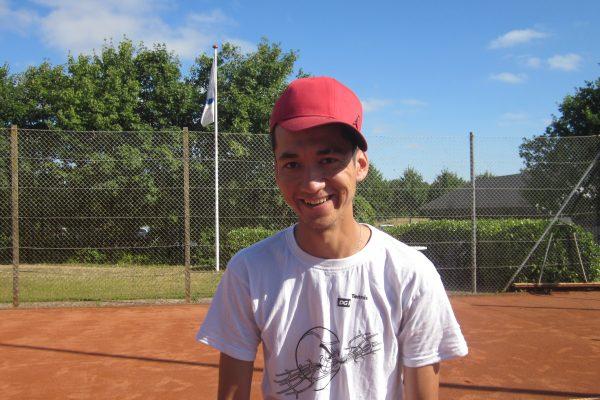 Tennisskole 3 dag 18 002