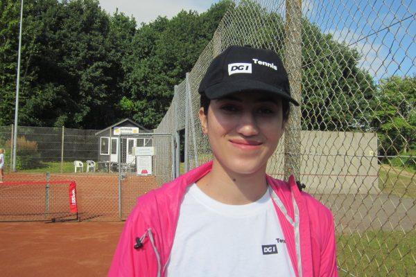 Tennisskole 3 dag 18 004