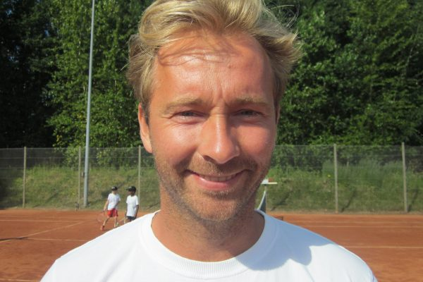 Tennisskole 3 dag 18 005
