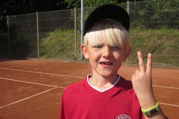 Tennisskole 3 dag 18 010
