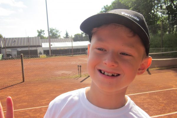 Tennisskole 3 dag 18 011