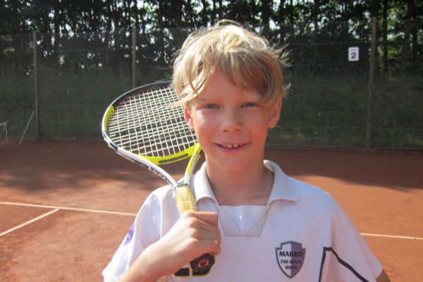 Tennisskole 3 dag 18 012