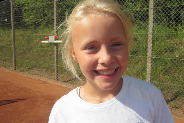 Tennisskole 3 dag 18 013