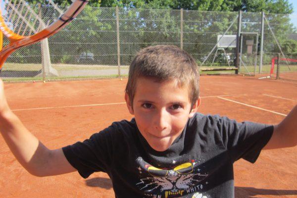 Tennisskole 3 dag 18 014