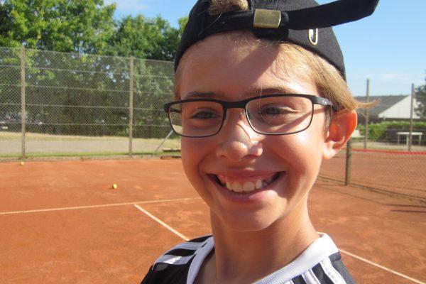 Tennisskole 3 dag 18 016