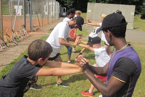 Tennisskole 3 dag 18 021