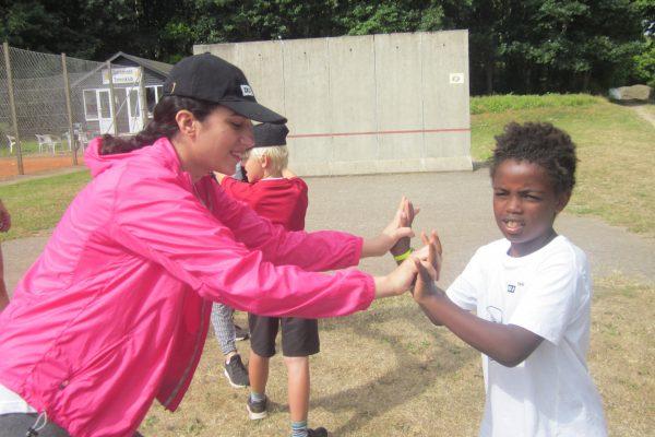 Tennisskole 3 dag 18 023