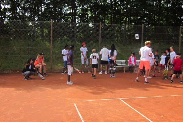 Tennisskole 3 dag 18 031