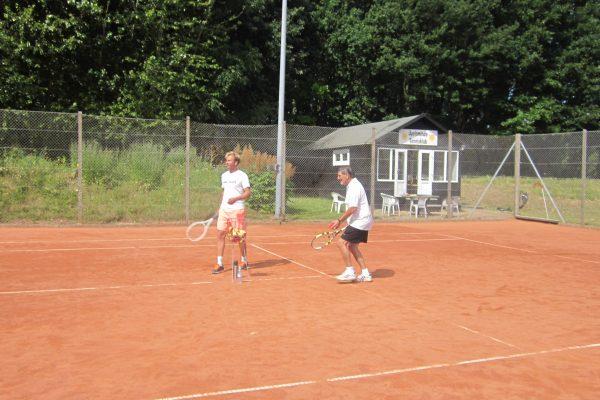 Tennisskole 3 dag 18 034