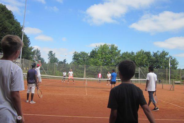 Tennisskole 3 dag 18 038