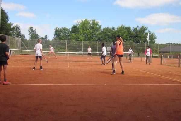 Tennisskole 3 dag 18 039