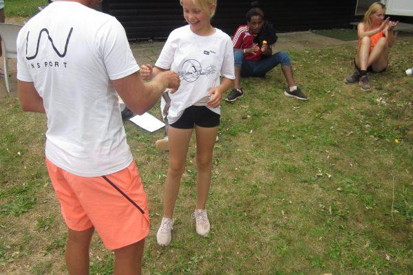 Tennisskole 3 dag 18 056