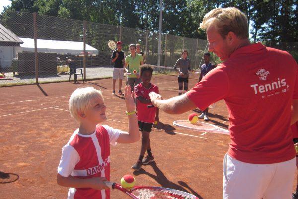 Tennisskole dag 1 2018 016