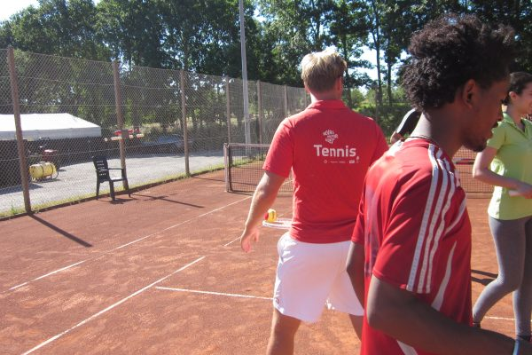 Tennisskole dag 1 2018 018