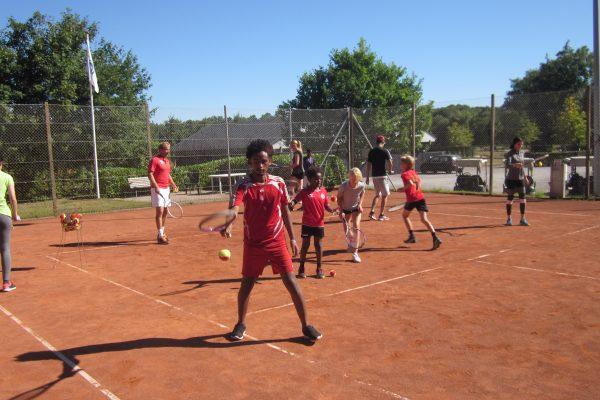 Tennisskole dag 1 2018 023