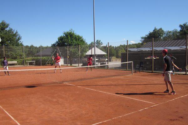 Tennisskole dag 1 2018 029