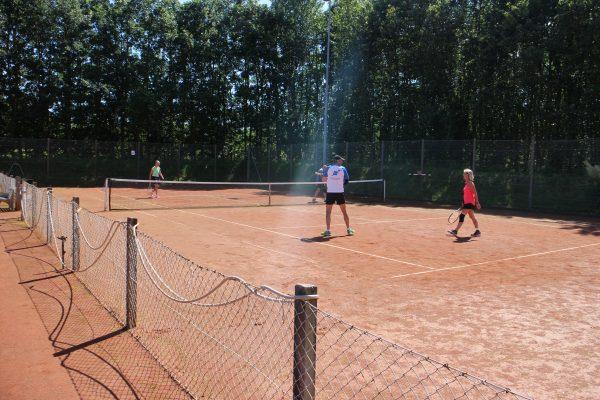Tennisfest 2019 003