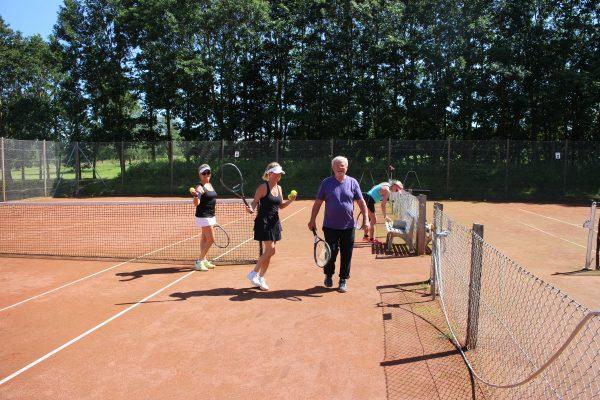 Tennisfest 2019 004