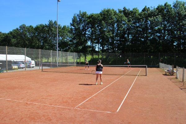 Tennisfest 2019 010