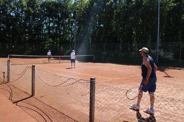 Tennisfest 2019 011