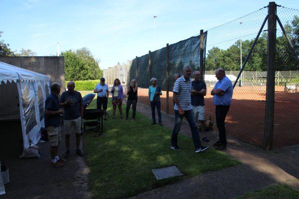 Tennisfest 2019 014